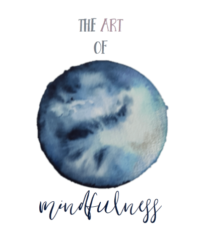 The-Art-Of-Mindfulness.png
